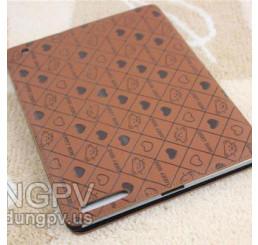 Bao da ipad2 smart cover