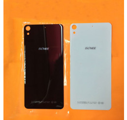 Nắp lưng Gionee Elife S5.1 Pro