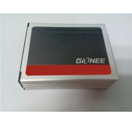Pin điện thoại Gionee pioneer P4