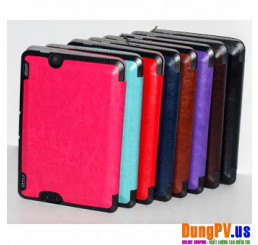 Bao da kindle fire hdx7 smarcover,  Kindle Fire HDX 7