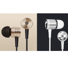 Tai nghe Xiaomi Mi In-Ear Headphones