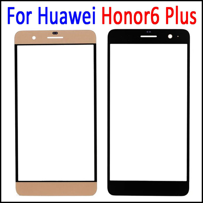 Cap nhat nap lung huawei honor 6 plus moi nhat